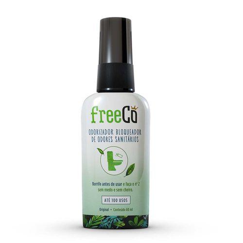 bloqueador-de-odor-sanitario-freeco-60ml-Drogaria-SP-543527