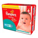 Fralda-Descartavel-Pampers-Supersec-Pacotao-M-30-Unidades-Drogaria-SP-609072