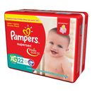 Fralda-Descartavel-Pampers-Supersec-Pacotao-XG-22-Unidades-Drogaria-SP-609102