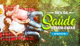 banner mobile - departamento