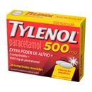 tylenol-500mg-20-comprimidos-Drogaria-SO-350192