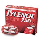 tylenol-750mg-20-cp-Drogaria-SP-19119