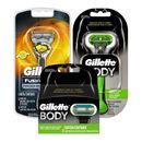 Kit-Gillette-Aparelho-Barbeador-Proglide-Pro-Shield-Aparelho-Body-2-Cargas-Drogaria-SP-9001334