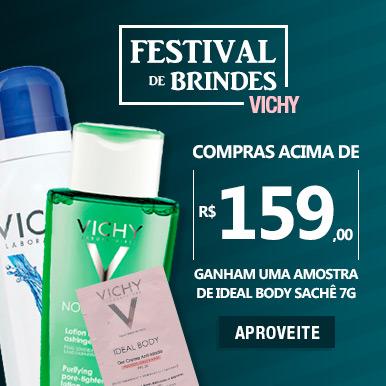Vichy Brinde 3
