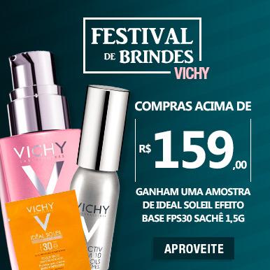 Vichy Brinde 4