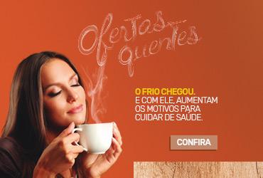Ofertas-Quentes_Humanizado