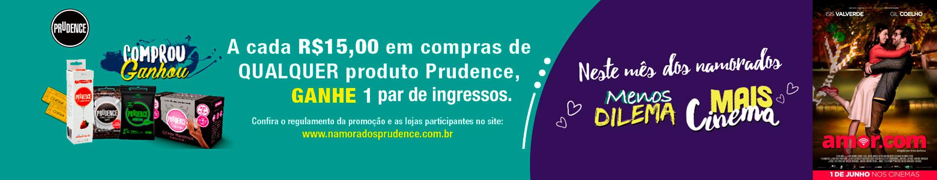 Prudence JUNHO