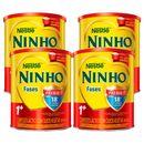Kit-Composto-Lacteo-Nestle-Ninho-Fases-1-Lata-800g-4-Unidades-Drogaria-SP-9002079