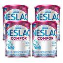 Kit-Formula-Infantil-Neslac-Comfor-Lata-800g-4-Unidades-Drogaria-SP-9002085
