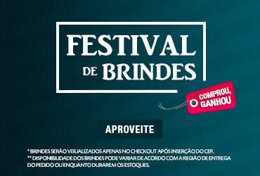 Festival-Brindes_Humanizado