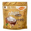chips-de-coco-com-gengibre-flormel-20g-627577