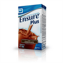 Complemento-Alimentar-Ensure-Plus-Chocolate-200ml-Drogaria-SP-282049