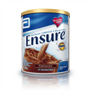 Complemento-Alimentar-Ensure-Chocolate-400g-Drogaria-SP-142700