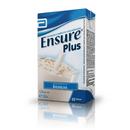 Complemento-Alimentar-Ensure-Plus-Baunilha-200ml-Drogaria-SP-282030