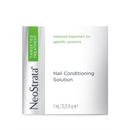 Fortalecedor-de-Unhas-Neostrata-Nail-Conditioning-Solution-7ml-Drogaria-SP-841986