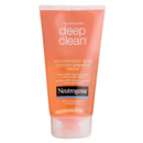 Neutrogena-Deep-Clean-em-Gel-Grapefruit-150g-Drogaria-SP-327336