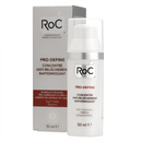 Roc-Pro-Define-Concentrado-50ml-Drogaria-SP-519243