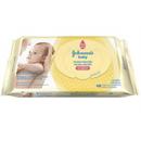 Lenco-Umedecido-Johnson-s-Baby-RN-48-Unidades-Drogaria-SP-285528