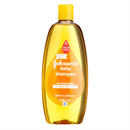 Shampoo-Johnson-s-Baby-400ml-Drogaria-SP-199729