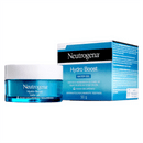 Hidratante-Facial-Neutrogena-Hydro-Boost-Water-Gel-50g-Drogaria-SP-583146