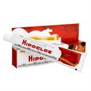 Pomada-Hipoglos-Tradicional-90g-Drogaria-SP-137510