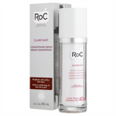 Roc-Clarifiant-40ml-Drogaria-SP-337692