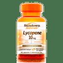 sundown-lycopene-10mg-divina-60-capsulas-Drogaria-SP-326577