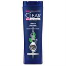 Shampoo-Clear-Men-Limpeza-Profunda-Masculino-400ml-Drogaria-SP-388467-0