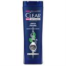 Shampoo-Clear-Men-Limpeza-Profunda-Masculino-200ml-Drogaria-SP-388459-0