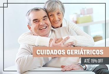 Cha_Humanizado-Home