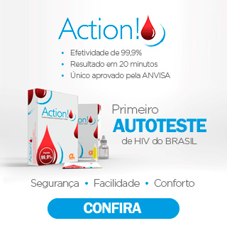 OPORTUNIDADE Action