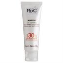 Protetor-Solar-Roc-Minesol-Oil-Control-FPS-30-50g-Drogaria-SP-150207