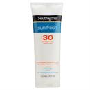 Protetor-Solar-Neutrogena-Sun-Fresh-FPS-30-200ml-Drogaria-SP-376361
