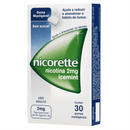 Nicorette-Ice-Mint-2mg-30-Gomas-Drogaria-SP-26166