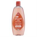 Shampoo-Johnson-s-Baby-Cabelos-Cacheados-400ml-Drogaria-SP-206768