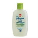 Repelente-Johnson-s-Baby-Locao-Antimosquito-100ml-Drogaria-SP-89311