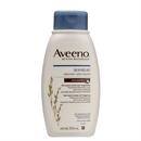 Sabonete-Liquido-Aveeno-Skin-Relief-Coco-Nutritivo-354ml-Drogaria-SP-585947