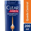 Shampoo-Clear-Queda-Control-200ml-Drogaria-SP-217069