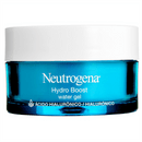 Hidratante-Facial-Neutrogena-Hydro-Boost-Water-Gel-50g-Drogaria-SP-583146