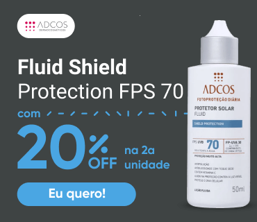 Adcos Fluid Shield Protection FPS70
