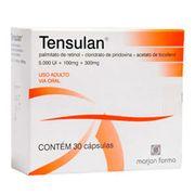 Tensulan-30-comprimidos