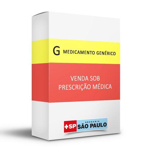 Cloridrato-de-Ranitidina-150mg-Generico-EMS-20-Comprimidos