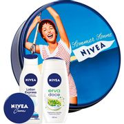 Kit-Nivea-Body-200ml---Sabonete-Liquido-Ed.-250ml---Creme
