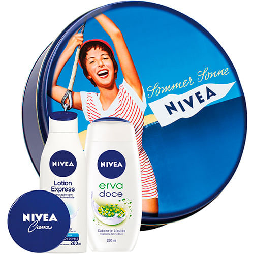 Kit-Nivea-Body-200ml---Sabonete-Liquido-Ed.-250ml---Creme