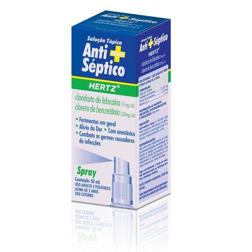 Antisseptico-Hertz-Spray-50ml