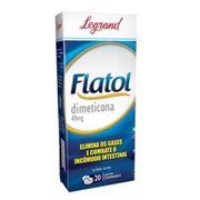 Flatol-Legrand---20-Comprimidos