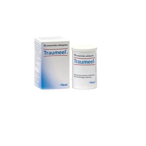 Traumeel-Heel-50-Comprimidos