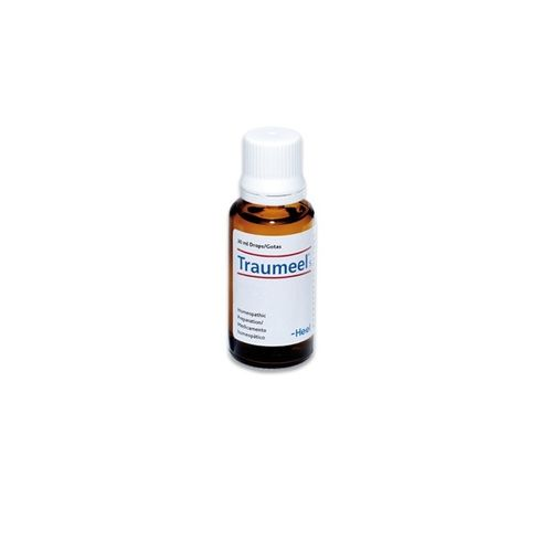 Traumeel-Heel-30ml