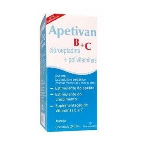 Apetivan-B-C-240ml