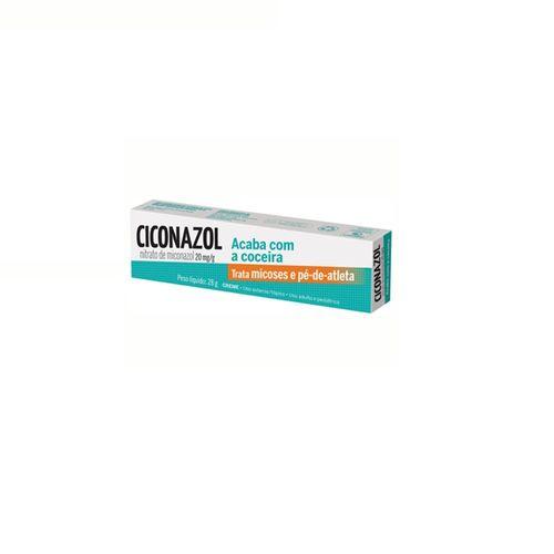 Ciconazol-20mg-Creme-28g